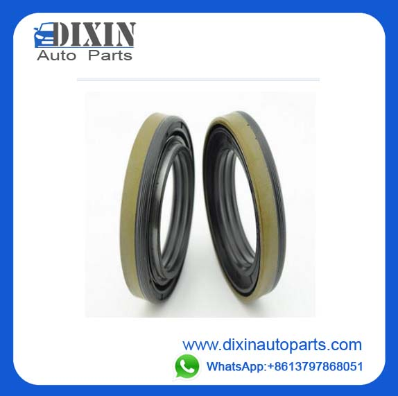 Dongfeng parts Rear Wheel Hub Oil Seal 31D-04080