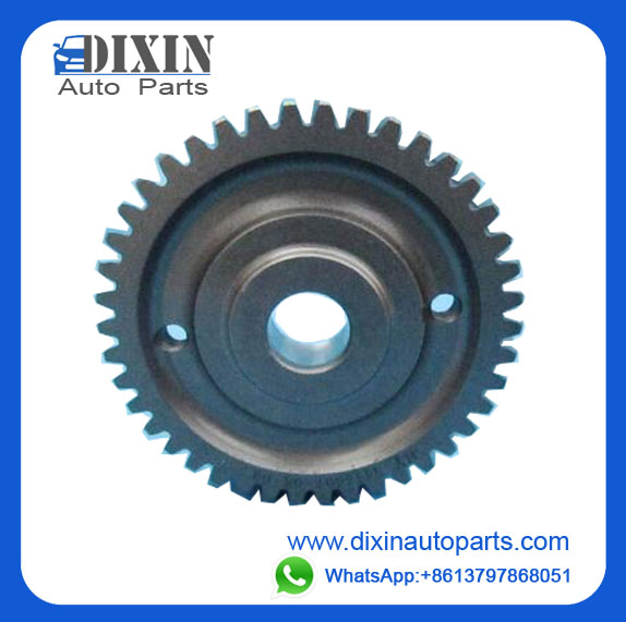 Dongfeng Truck Parts AIR COMPRESSOR GEAR C3415607