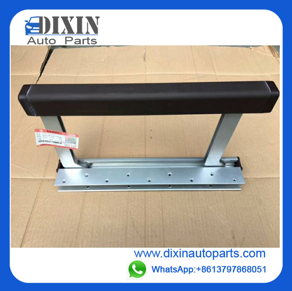 Dongfeng Truck Protection Assembly Lower Berth