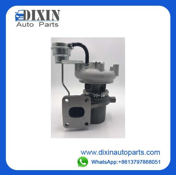 mitsubishi fuso 6d15 6d16 6d14t air compressor ME037933