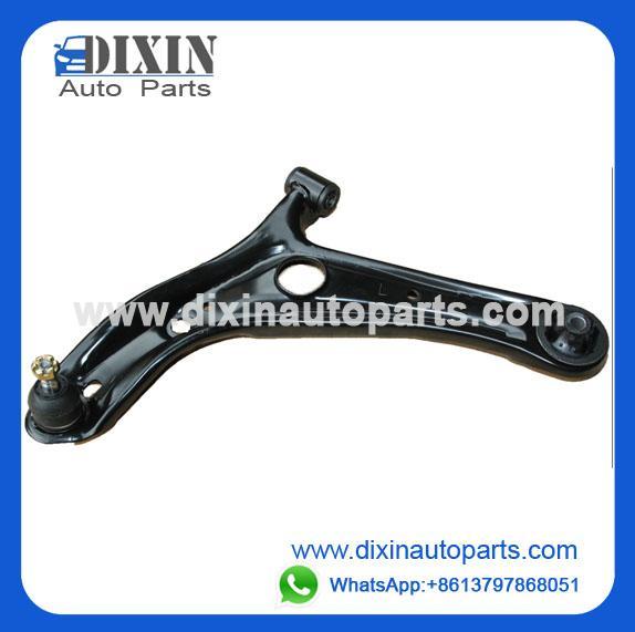 Toyota 48068-59035 Suspension Control Arm