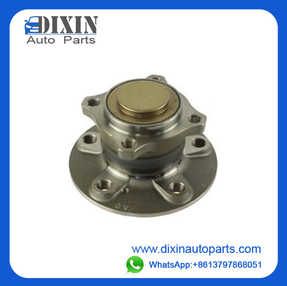 A2463340006 Front Wheel Hub Bearing For MERCEDES-BENZ