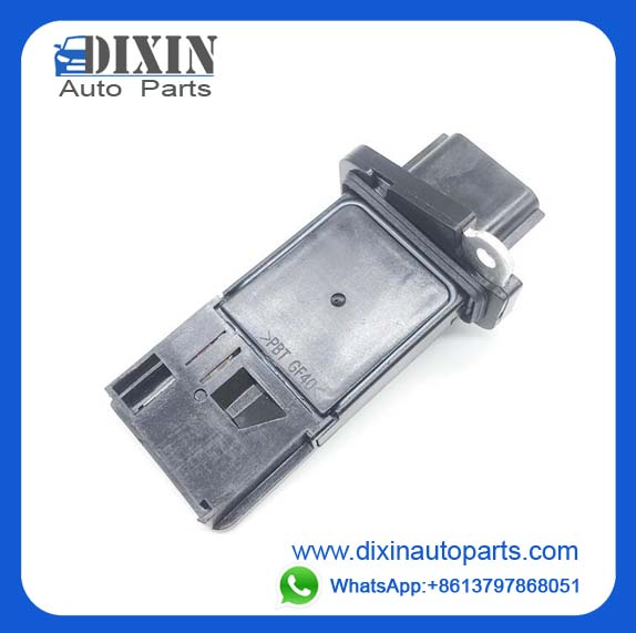 High Quality Air Flow Meter 22680-7S000 AFH70M-38  22680-7S00A for Nissan