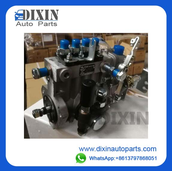 Xichai engine 4DW91-45 injection pump for Wheel loader