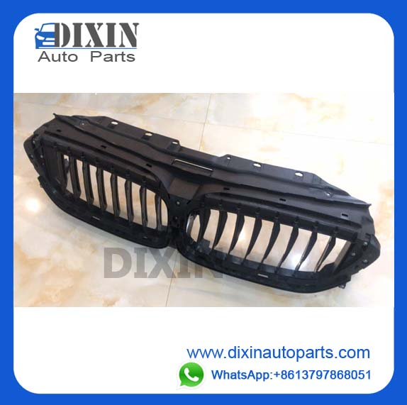 51747474368 GRILLE SUPPORT FOR BMW G30 G38