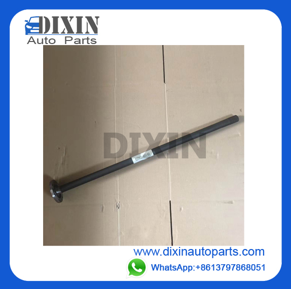 high quality rear axle shaft 42312-60140 for Land cruiser